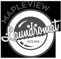 Mapleview Laundromat
